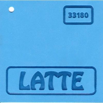 Latte 33180