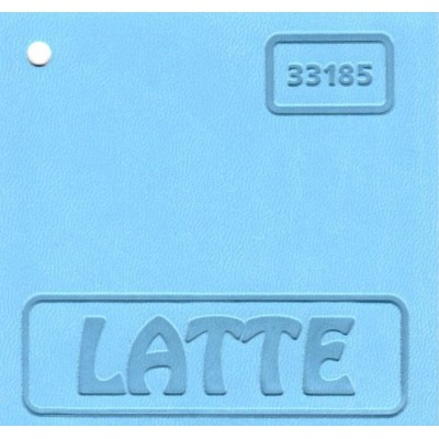 Latte 33185