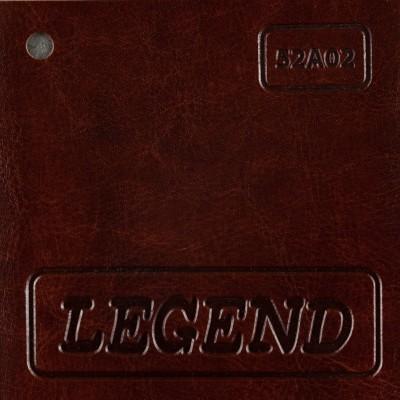 Legend 52A02