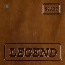 Legenda 52A37 (коричневый)