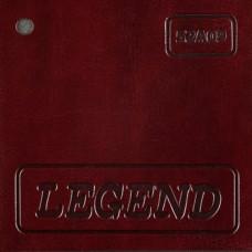 Legenda 52A09 (бордовая)