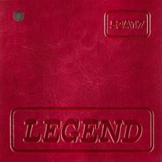 Legenda 52A17 (малиновый)