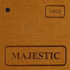 Majestic 4903 (золотой)