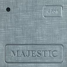 Majestic 4901 (серебряный)
