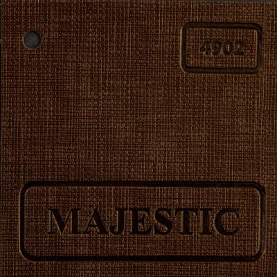 Majestic 4902 (коричневый)
