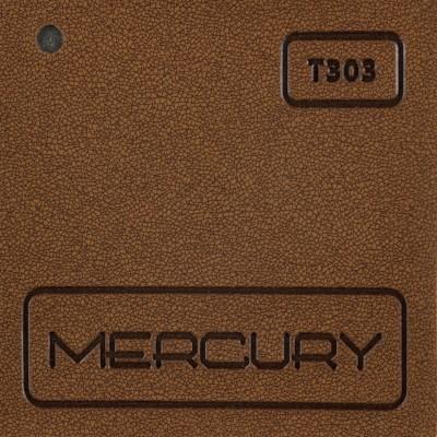 Mercury T303(шоколадный)