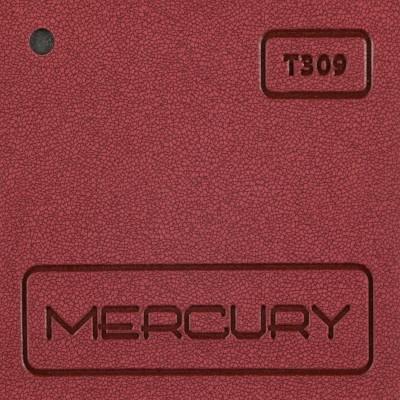 Mercury T309