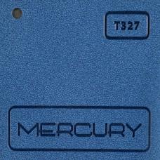 Mercury T327 (голубой)