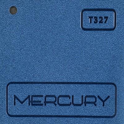 Mercury T327