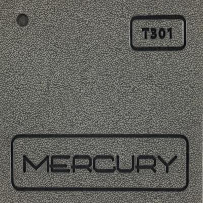 Mercury T301 (пепельный)