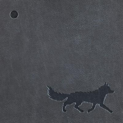 Metal kid 187 (серый)