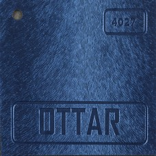 Ottar 4027 (синий)
