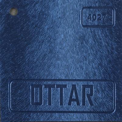 Ottar 4027