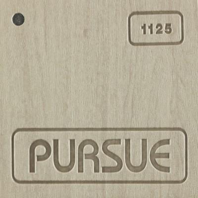 Pursue 1125
