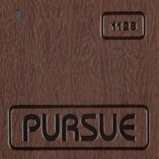Pursue 1128 (темно-коричневый)