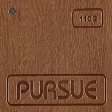 Pursue 1102 (коричневый)