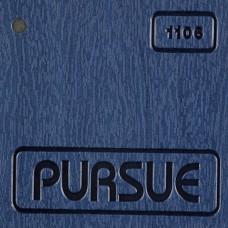 Pursue 1106 (синий)