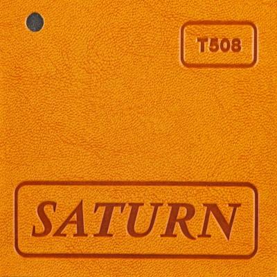 Saturn T508 (оранжевый)
