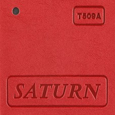 Saturn T509A (коралловый)