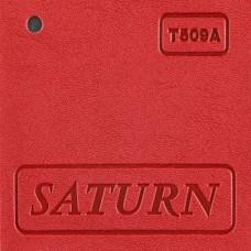 Saturn T509A (коралловый)