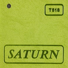 Saturn T518 (фисташковый)