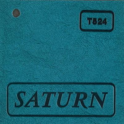 Saturn T524 (морской)