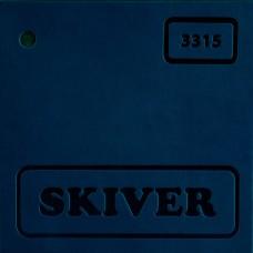 Skiver 3315 (синий)