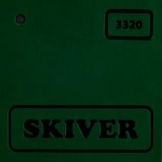 Skiver 3320 (зеленый)