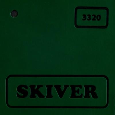 Skiver 3320