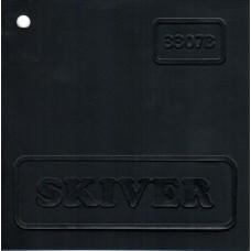 Skiver 3307B