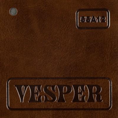 Vesper 55A12 (темно-коричневый)