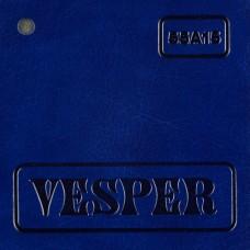 Vesper 55A15 (синий)