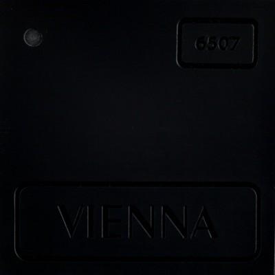 Vienna 6507 (черный)