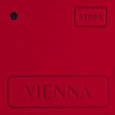 Vienna 6509A (алый)