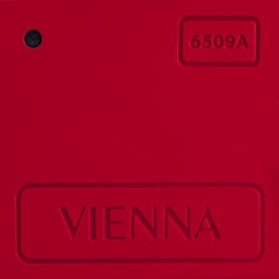 Vienna 6509A