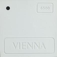 Vienna 6500 (белый)