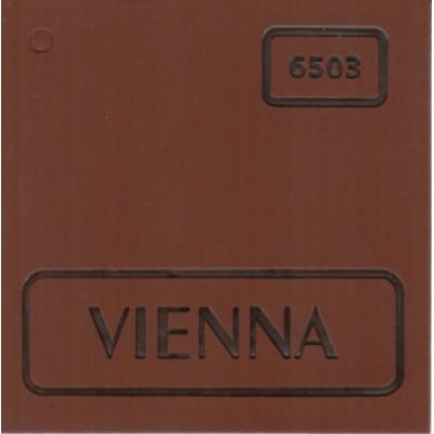 Vienna 6503