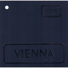 Vienna 6506