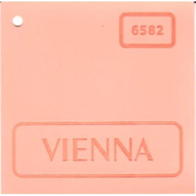 Vienna 6582