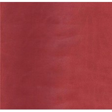 Print 0009 (бордовый)