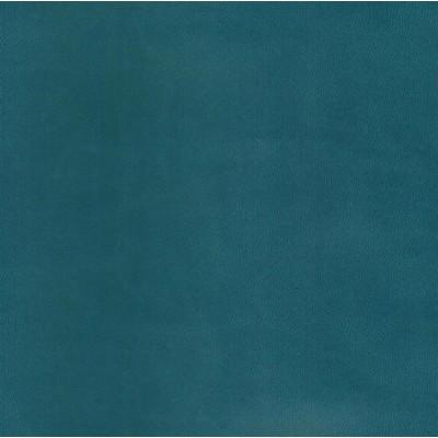 Print 0015 (темная бирюза)