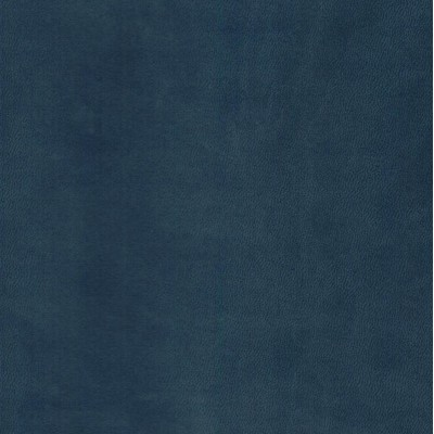Print 0016 (джинсово-синий)