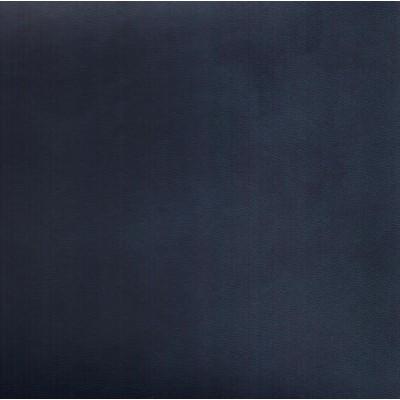 Print 0017 (черно-синий)