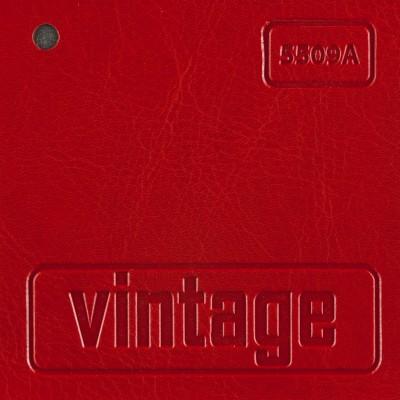 Vintage 5509A