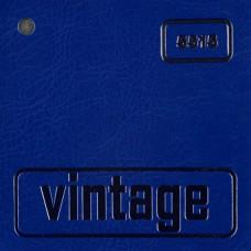 Vintage 5515 (синий)