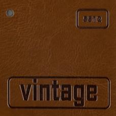 Vintage 5512 (коричневый)