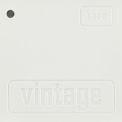 Vintage 5500 (белый)