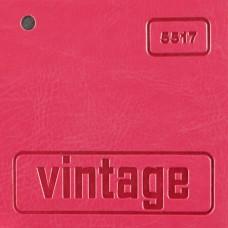 Vintage 5517 (розовый)