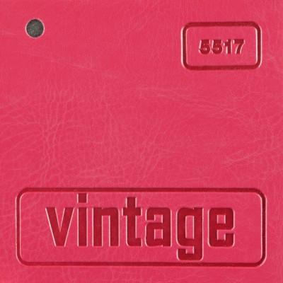 Vintage 5517