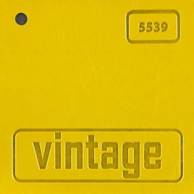 Vintage 5539